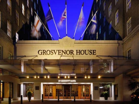 GrosvenorHouse.jpg