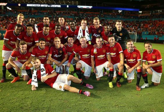 International-Champions-Cup.jpg