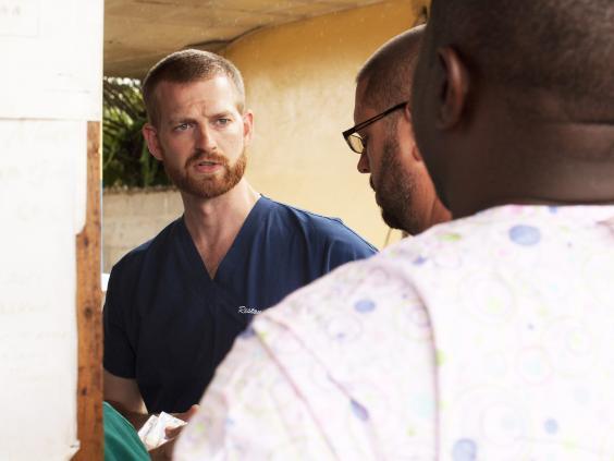 ebola-dr-kent-brantly.jpg