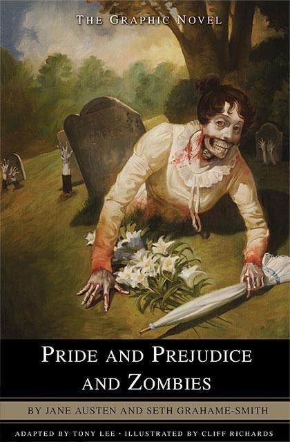 pride-prejudice-zombies2.jpg