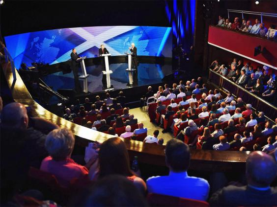 web-debate-2-getty_1.jpg