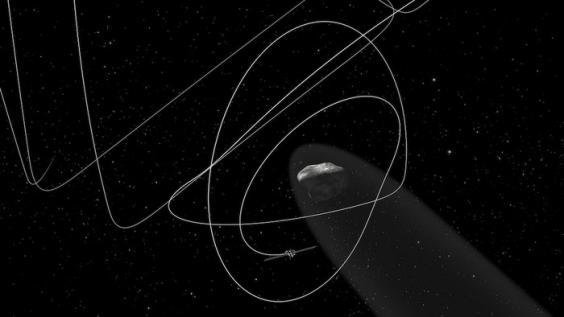 Rosetta_orbiting_the_comet_node_full_image_2.jpg