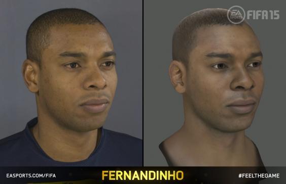 fifa15_headscan_fernandinho.jpg