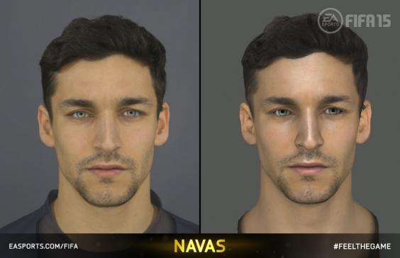 fifa15_headscan_navas.jpg