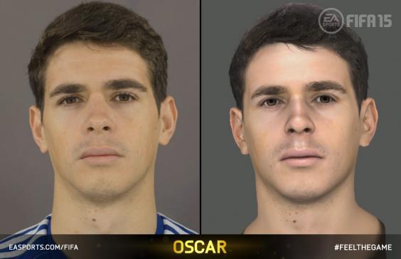 fifa15_headscan_oscar.jpg