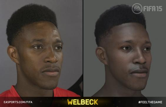 fifa15_headscan_welbeck.jpg