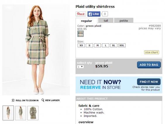plaid-dress.jpg