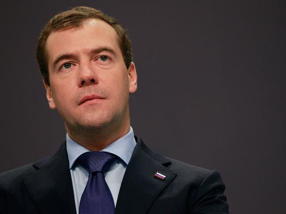6-Medvedev-Getty.jpg