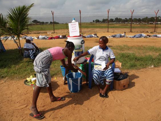 26-Ebola-EPA.jpg