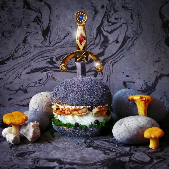 Excaliburger.jpg