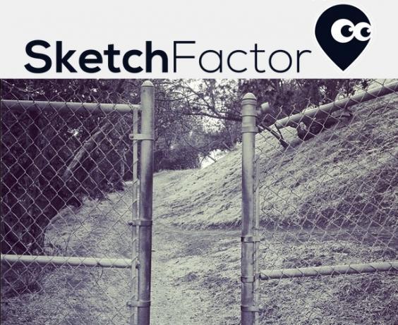 sketchfactor2.jpg