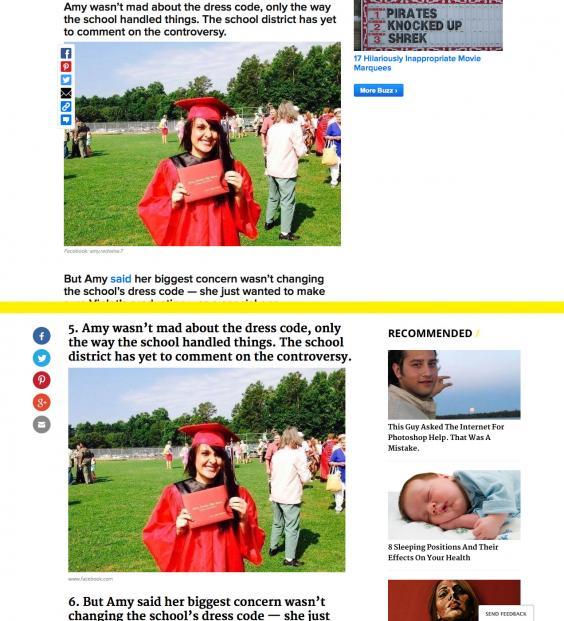 Screen_Shot_2014-08-07_at_11.17.34.jpg