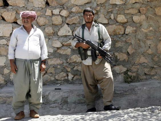 28-peshmerga-getty.jpg