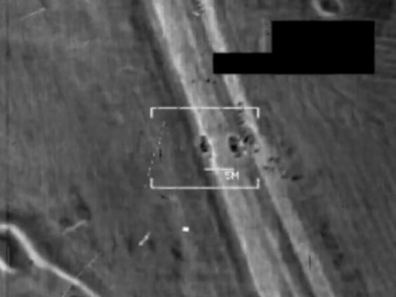 iraq-us-strikes.jpg