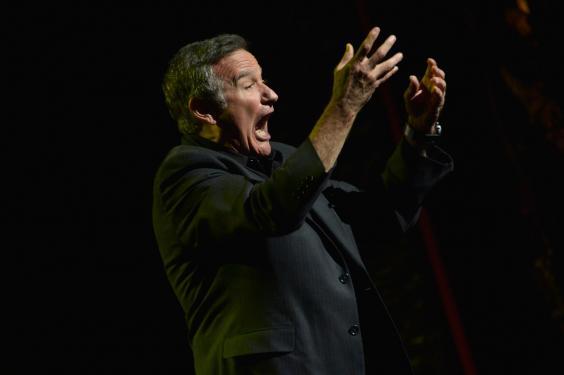 Robin-Williams-Getty.jpg
