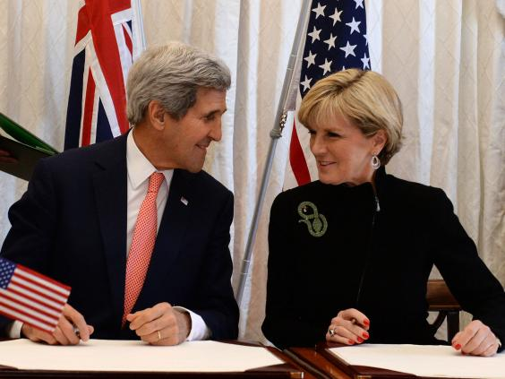 john-kerry-aus-talks.jpg