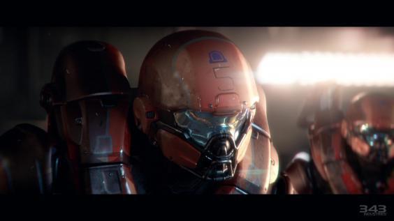 e3-2014-halo-5-guardians-multiplayer-beta-teaser---run-977464f4269e49e78898033caca35eee.jpg