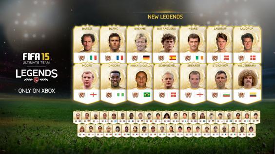 fut_new_legends.jpg