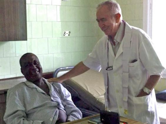 pg-17-ebola-2-epa.jpg
