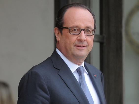 pg-18-hollande-getty.jpg