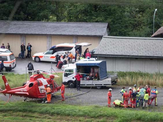rescue-train.jpg