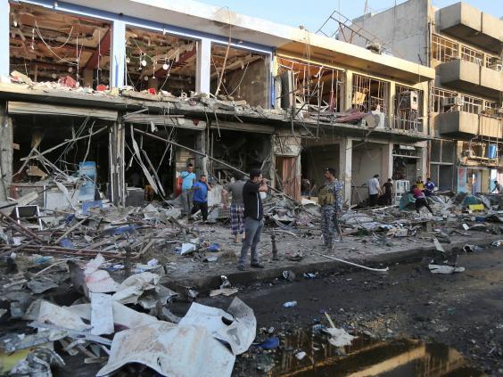 Iraq-2.jpg
