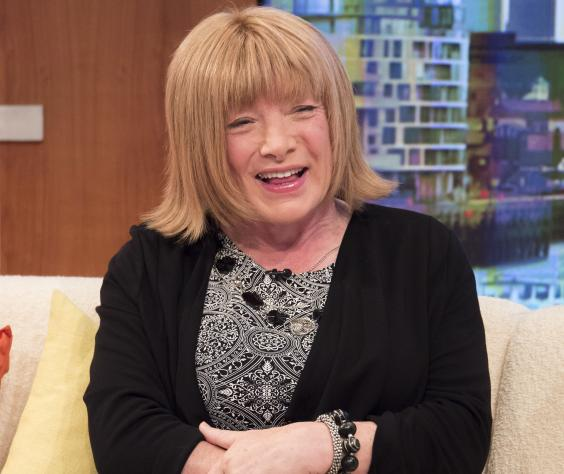 Kellie-Maloney-(2).jpg