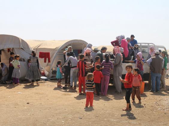 Yazidi-3.jpg