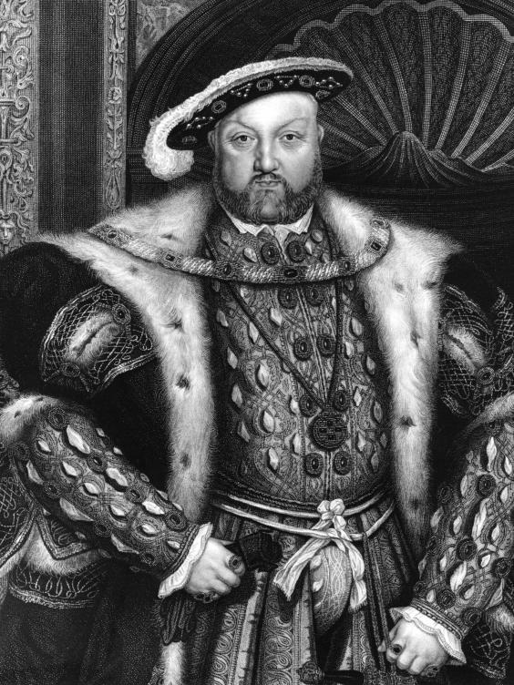 Henry-VIII.jpg