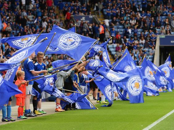 Leicester-City-opener.jpg