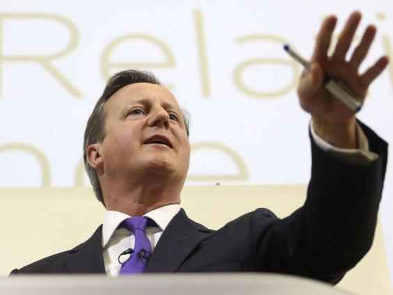 David-Cameron-relationships.jpg