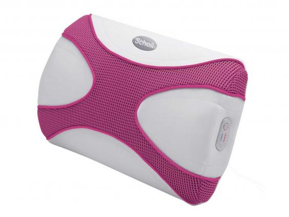 10 Best Handheld Massagers The Independent