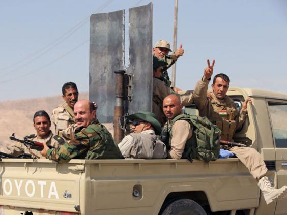 Kurdish-AFP_1.jpg