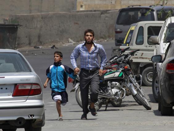 pg-25-syria-1-reuters.jpg
