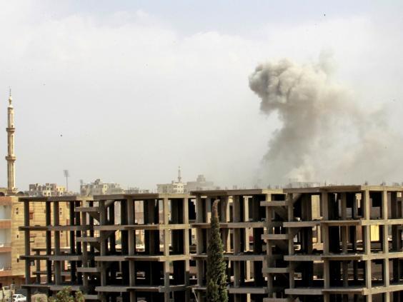 pg-25-syria-2-reuters.jpg