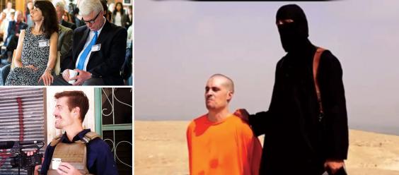 James-Foley-Isis-banner.jpg