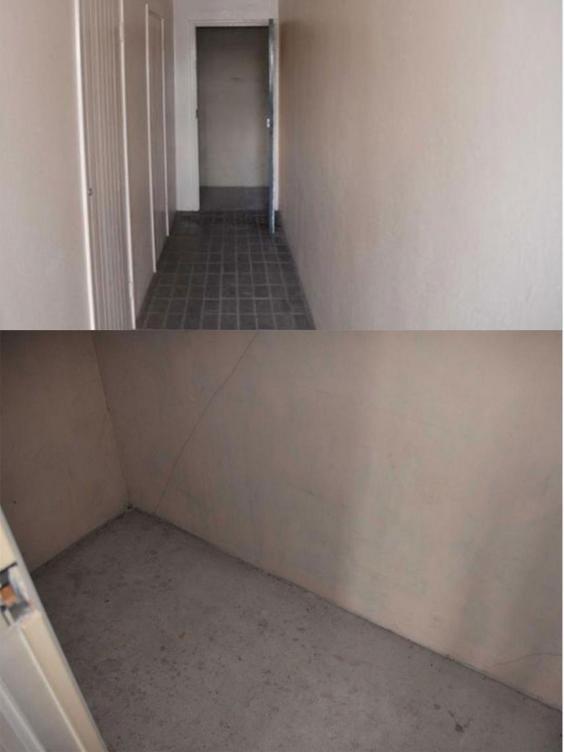 cupboard4.jpg
