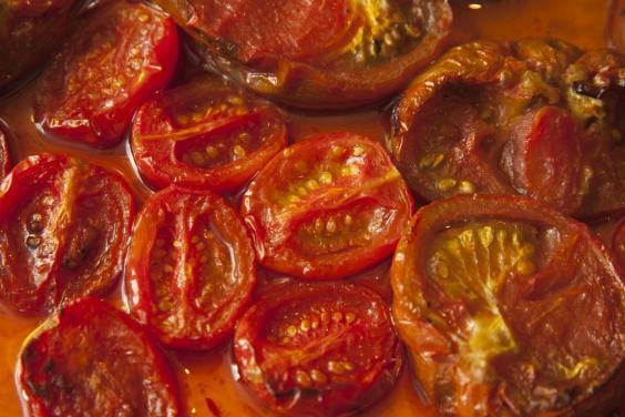 40.tomatoes.ds.jpg