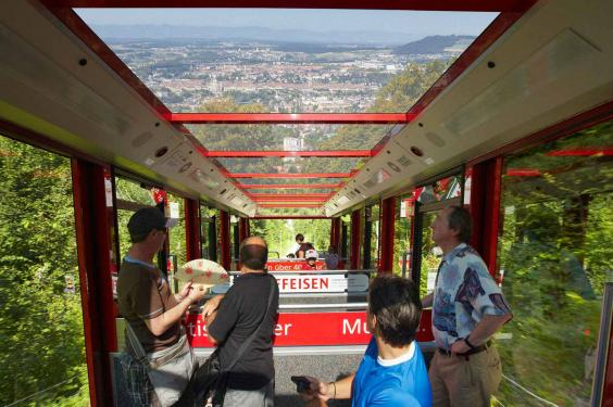 AN50159282Bern-TourismPress.jpg