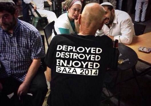Gazatshirt.jpg