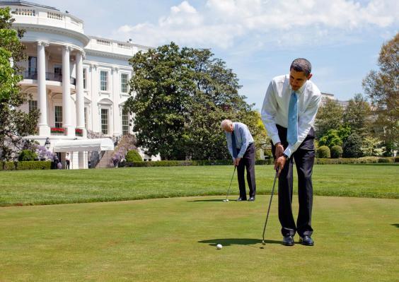 Obama-Golf.jpg