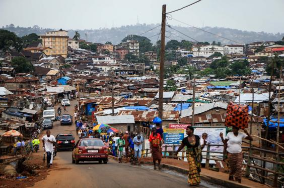 ebola-business.jpg
