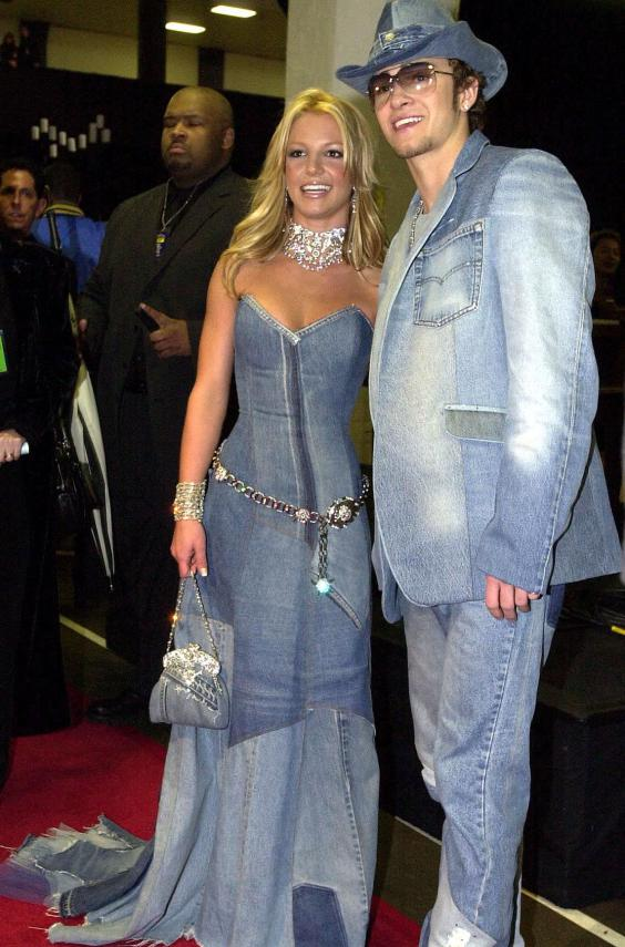 Britney-Spears-Justin-Timberlake-Getty.jpg