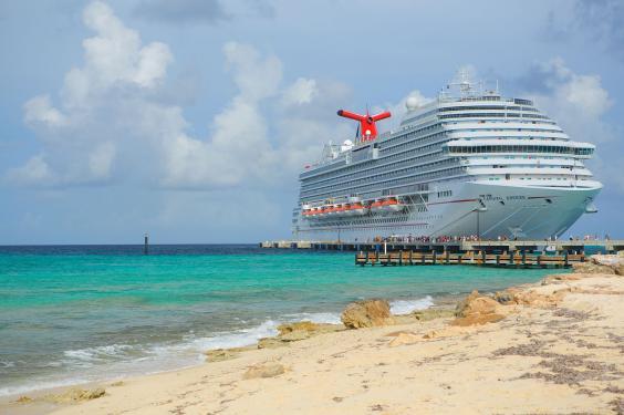 cruise-ship-travel.jpg