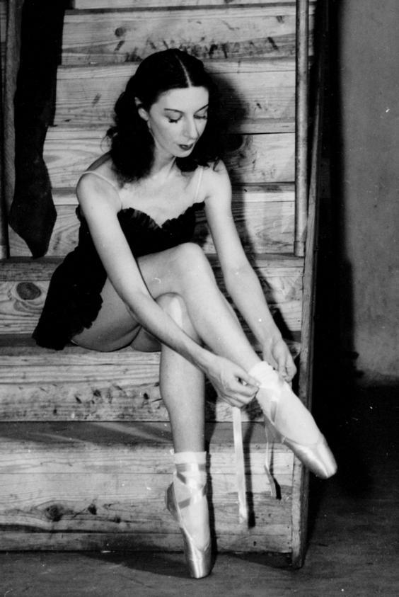 ballet-markova.jpg