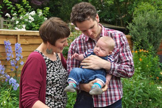 family-postpartum.jpg