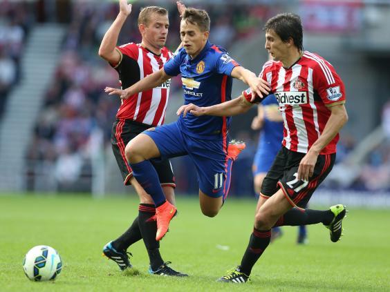 Manchester-United's-Belgian-midfielder-Adnan-Januzaj.jpg