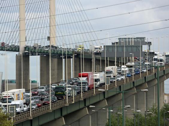 Dartford-crossing.jpg