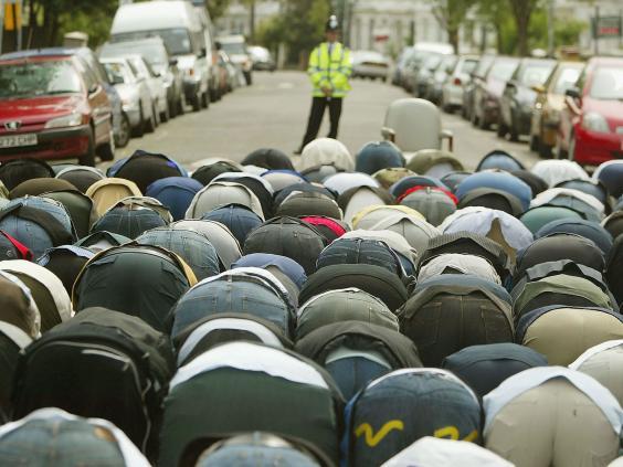 Islam-Getty.jpg