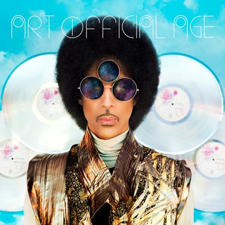 prince-album.png